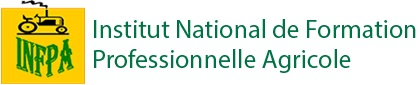 Institut National de la Formation Professionnelle Agricole (INFPA)